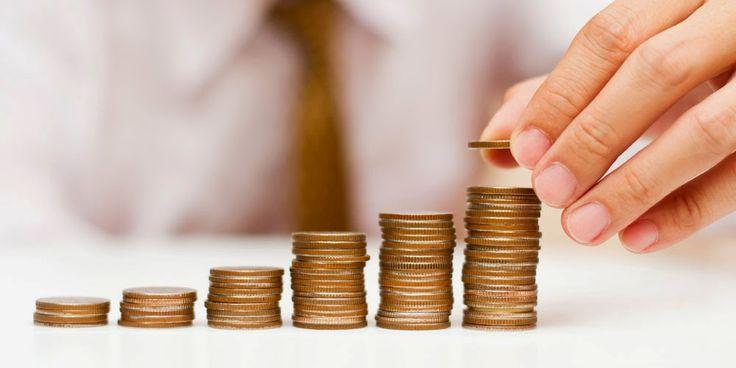 Poradnik codzienny od A do Z: Jak Zaoszczędzić? Czy nie odnosisz wrażenia, ze Twoje pieniądze odpływają zbyt szybko?