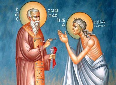 xristianorthodoxipisti.blogspot.gr: Ιωάννης ο Χρυσόστομος: Περί αποφυγής της πορνείας