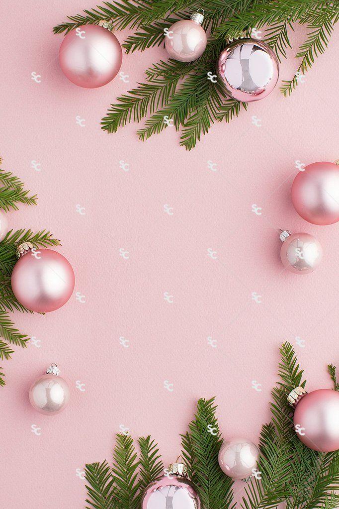 Seasonal Holiday Collection 82 Holiday Wallpaper Christmas Tree Wallpaper Christmas Background