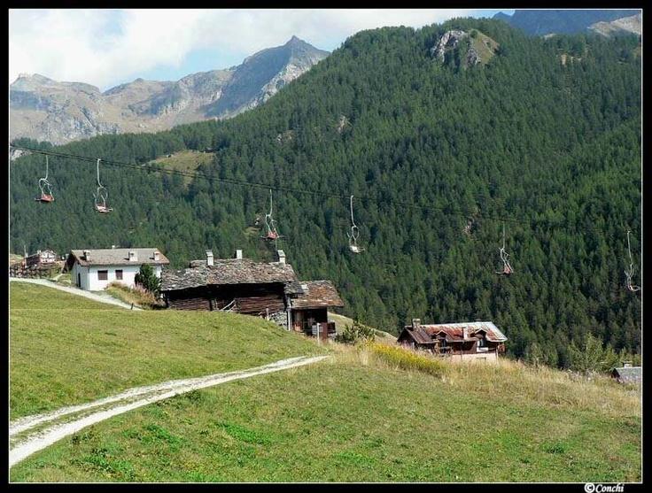 Fotos y paisajes de la bella italia - Taringa!