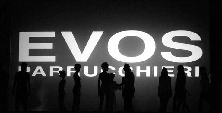 @EVOS_italia   http://www.evos.it grandi #novità in arrivo!
