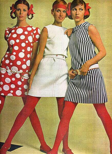1000+ images about 60's and 70's when I was a teen! on ...