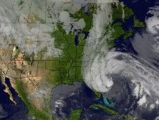 Latest Storm Images + Data from NASA on Hurricane Sandy http://www.nasa.gov/mission_pages/hurricanes/archives/2012/h2012_Sandy.html#