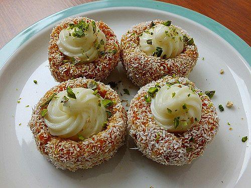 bisküvili tatlar Arşivleri - yesilkivi - denenmiş, fotoğraflı tatlı ve yemek tarifleri...