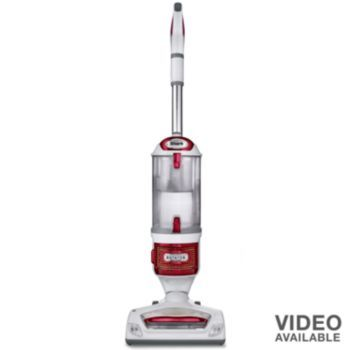 Shark NV501 Rotator Professional Lift-Away 3-in-1 Bagless Vacuum; I finally decided on a new vacuum since ours broke & I was tired of paying to get if fixed; I read online reviews of many vacuums and this one was one of the best for the price; I couldn't see spending $700 on a Dyson or $1200 on a Kirby vacuum!