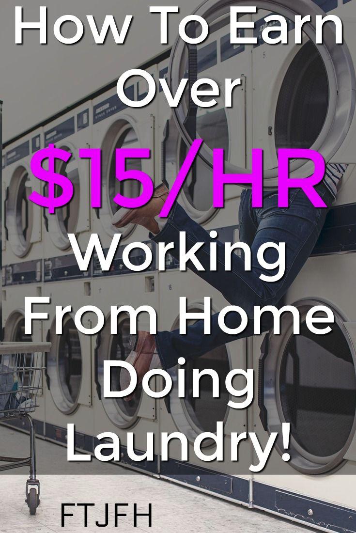 Pin On Work At Home Job Reviews