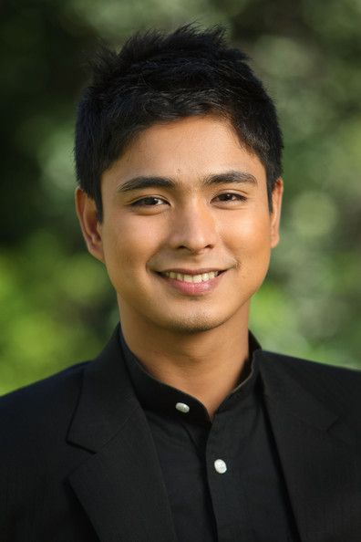 Coco Martin (Filipino actor)