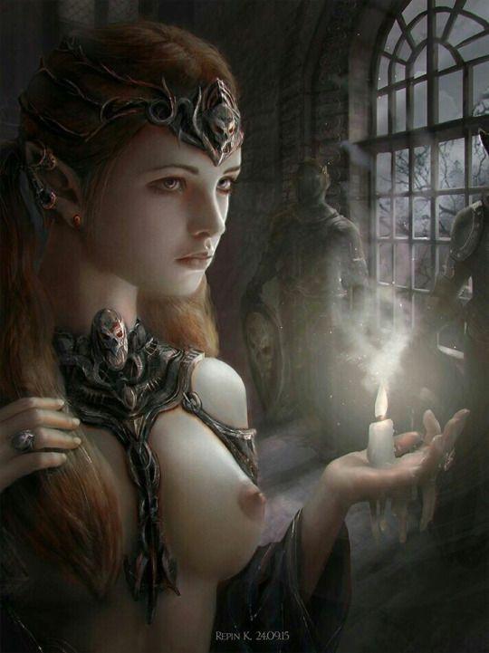 63 best fantasy art images on pinterest fantasy art fantasy kai fine art is an art website shows painting and illustration works all over the world voltagebd Images