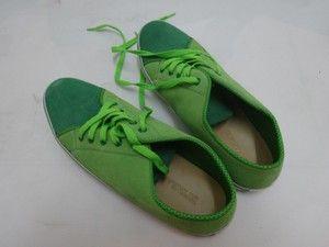 Unieke Bloem Shoes 05, IDR199.900