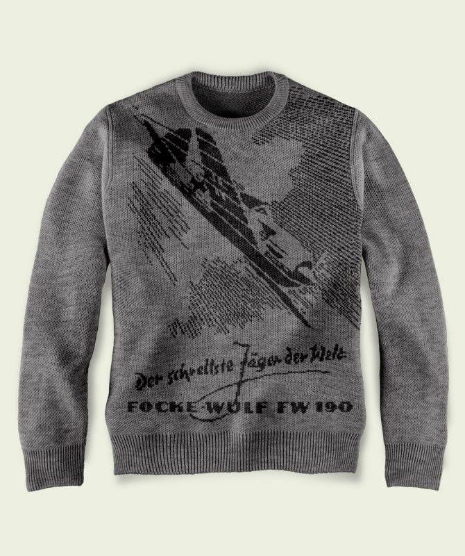 #knitwear #shawl #sweater #FockeWulf #MadeinItaly