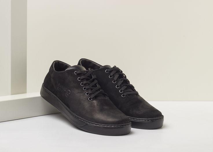 Style Details | Детали вашего образа  Кеды кожаные - 3 899 ₽  #mfilive #shoes #aw16