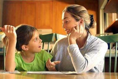 What Documents Are Needed to Prove to the IRS That a Child Was In Your Care When Filing?