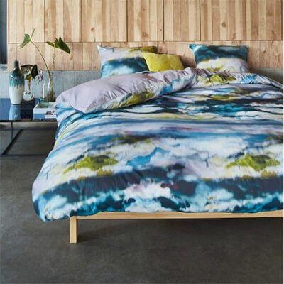 54 best ikwoonfijn slaapkamer images on pinterest bedroom