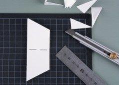 Cut-away-corners