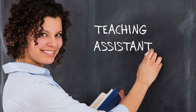 Buy Teaching Assistant – CPD Certified Online Course for just £19.00 Work towards a rewarding new career with this Teaching Assistant – CPD Certified Online Course      Learn the skills to provide support to both teacher and student       Intensive Syllabus features 9 in-depth units of study       See Full Details for full list of topics featured      Get up to speed with the latest...