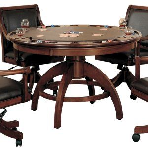 Poker Tables for Sale on Hayneedle - Poker Tables Table Tops Top