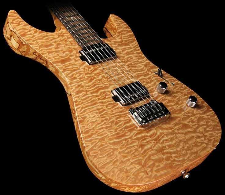 2014 lipe virtuoso spalted alder body quilted maple top and roasted birdseye maple neck. Black Bedroom Furniture Sets. Home Design Ideas