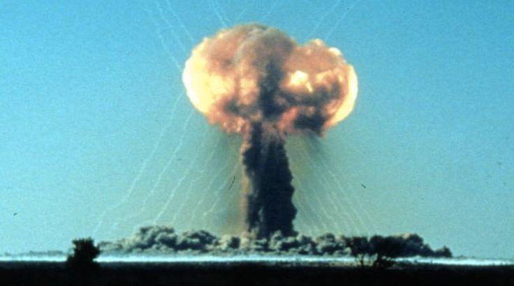 Australia's nuclear testing should be Fukushima's red flag - https://www.deviantworld.com/world/environment/australias-nuclear-testing-1956-olympics-melbourne-red-flag-fukushima-2020/