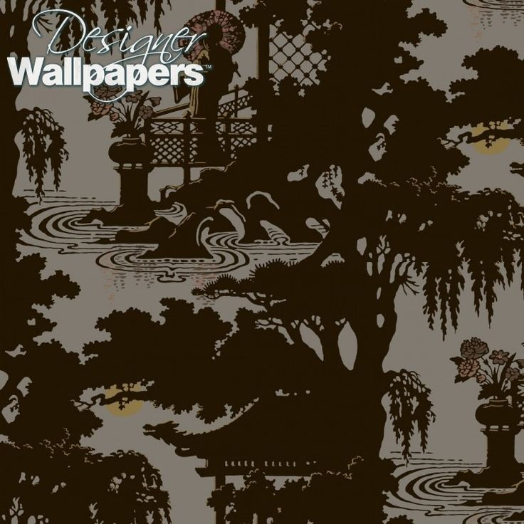 14 Best Designer Wallpapers Face And Figure Wallpaper Images On