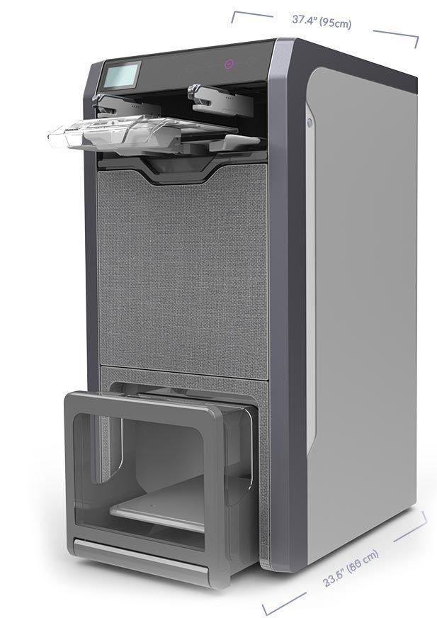 Foldimate Laundry Folding Machine Folding Laundry Folding Machine Laundry Room Remodel