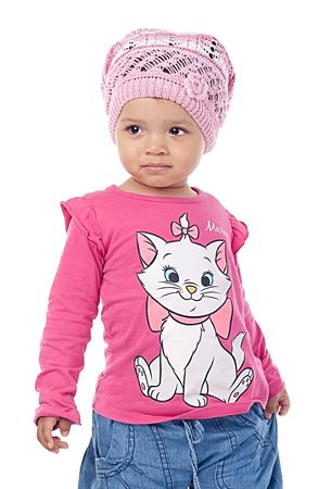 Sesja dziecięca little fashion w wykonaniu Nadii. Zafunduj swojemu dziecku pierwszy krok do kariery w  świecie mody i reklamy !