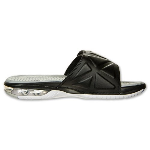 competitive price 0f365 ad118 23 best Nike SLIDE Style images on Pinterest   Slide sandals, Nike and Nike  men