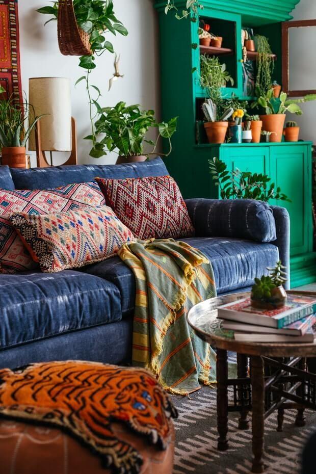 25+ best Bohemian furniture ideas on Pinterest | Indian ...