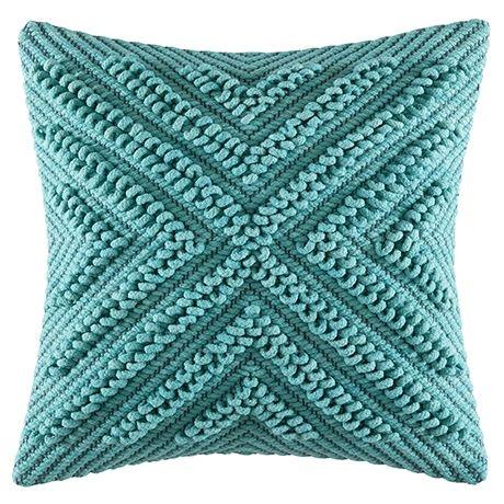 Cayto Cushion 50x50cm