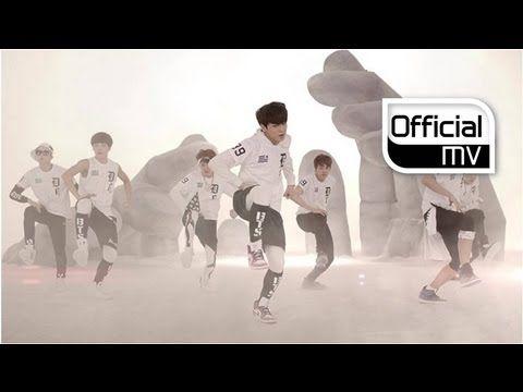 BTS & EXO - BTS N.O - Page 1 - Wattpad