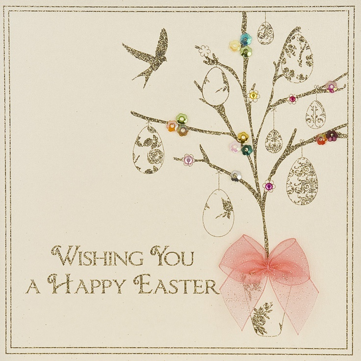 100 best Greeting Cards images on Pinterest Greeting cards - easter postcard template