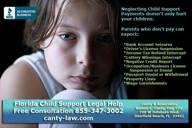 Calculate Child Support Payments Child Support Calculator Its Not Only Childr Child Custody Child Support Quotes Child Support Laws Child Support Payments