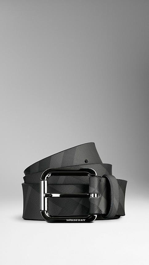 Accessoires : Burberry  Belts