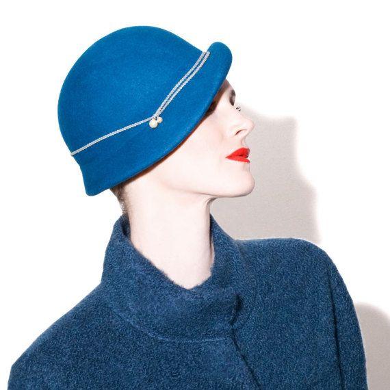 Mademoiselle-Slassi-Chapeau-Hat--_MG_0144-carre-1