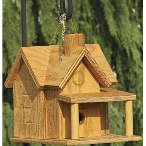 127 Best Birdhouses And Feeders Images On Pinterest
