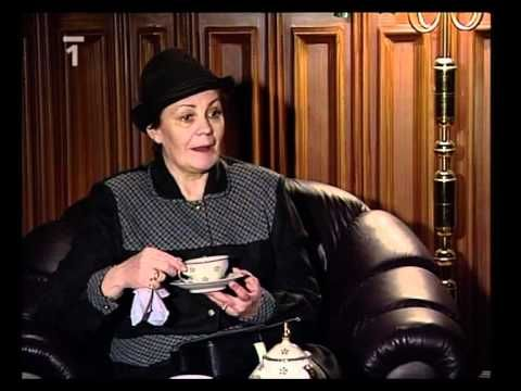 Příběh kriminálního rady (1994).avi