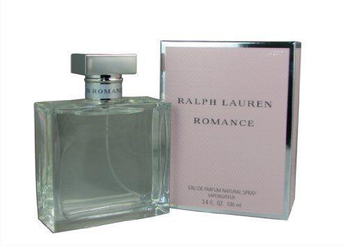 Romance by Ralph Lauren for Women - 3.4 Ounce EDP Spray by RALPH LAUREN,  http