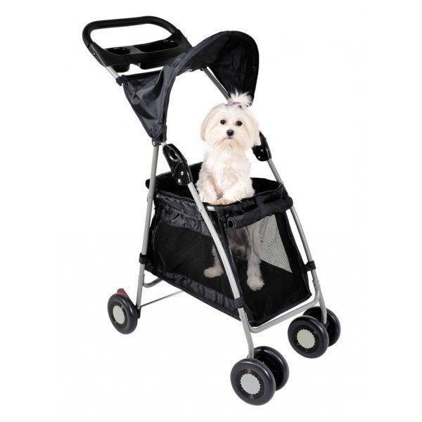 Camon Passeggino Walk'n Roll per Cani e Gatti  114,90€