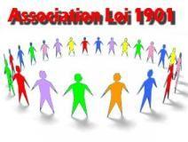 MJC Dol de Bretagne : danse, yoga, peinture, sophrologie et plus encore