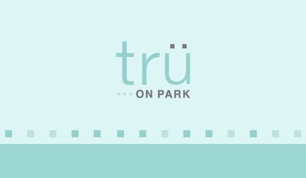 Tru on Park is an Aveda concept salon located in Rochester, NY. We offer full Aveda salon services such as hair cuts, color, highlights and waxing and Aveda spa services such as facials, massage, manicures and pedicures. Salon and Spa gift certificates available in-store, by phone and online.