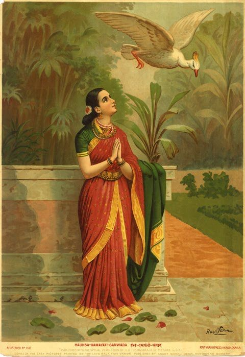 Historical Arts of Indian Sub-continent