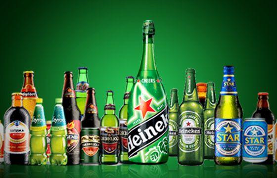 nigerian-breweries.jpg (560×360)