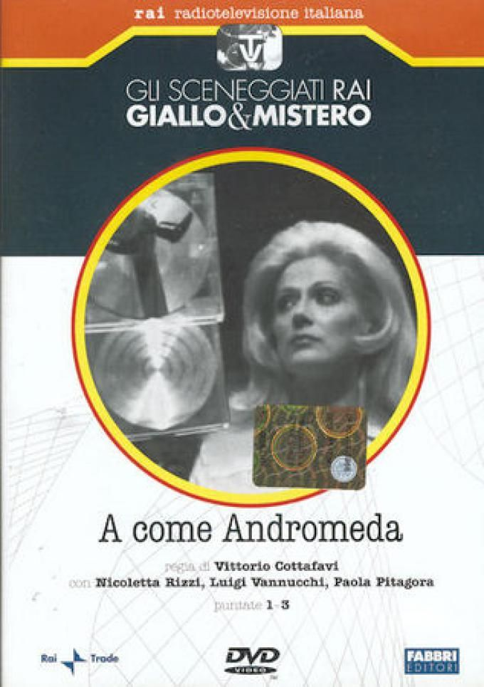 andromeda1.jpg (680×965)