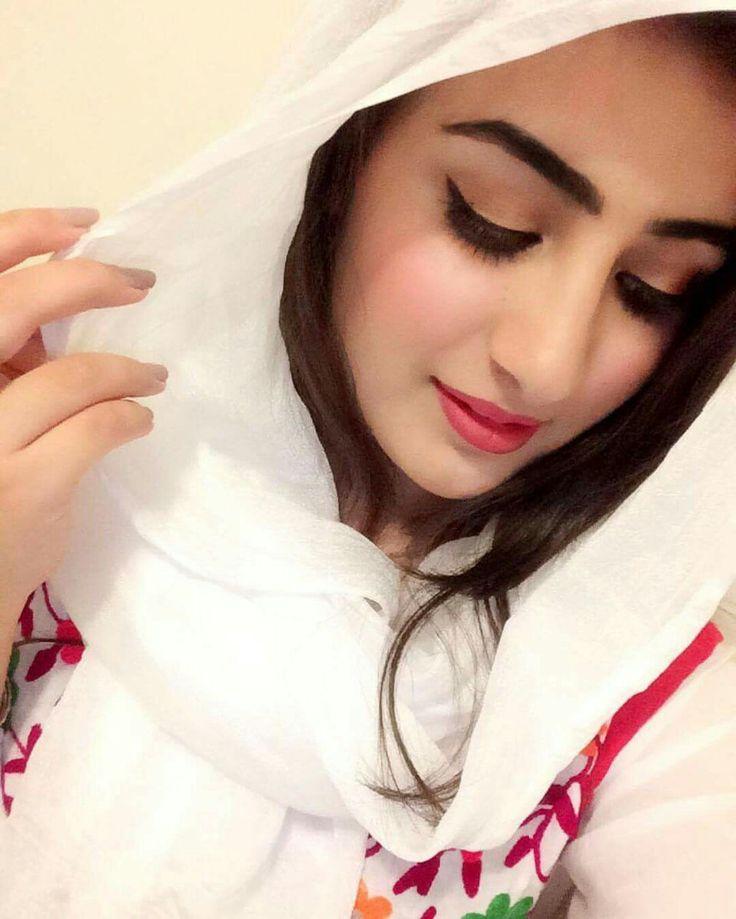 573 best images about Girls Dpz on Pinterest | Pakistani ...