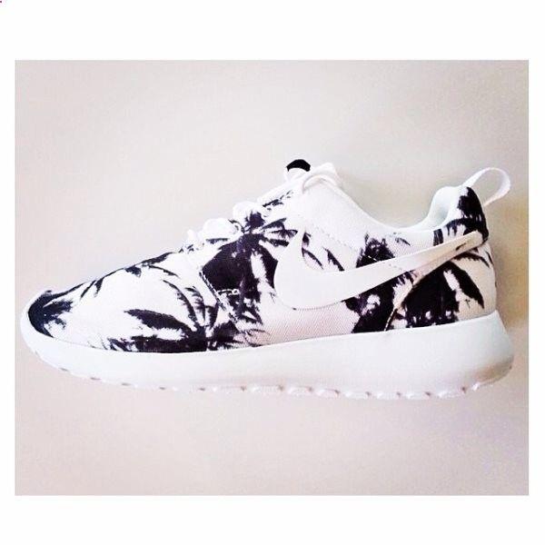 bihogmingin on. Nike Shoes ...