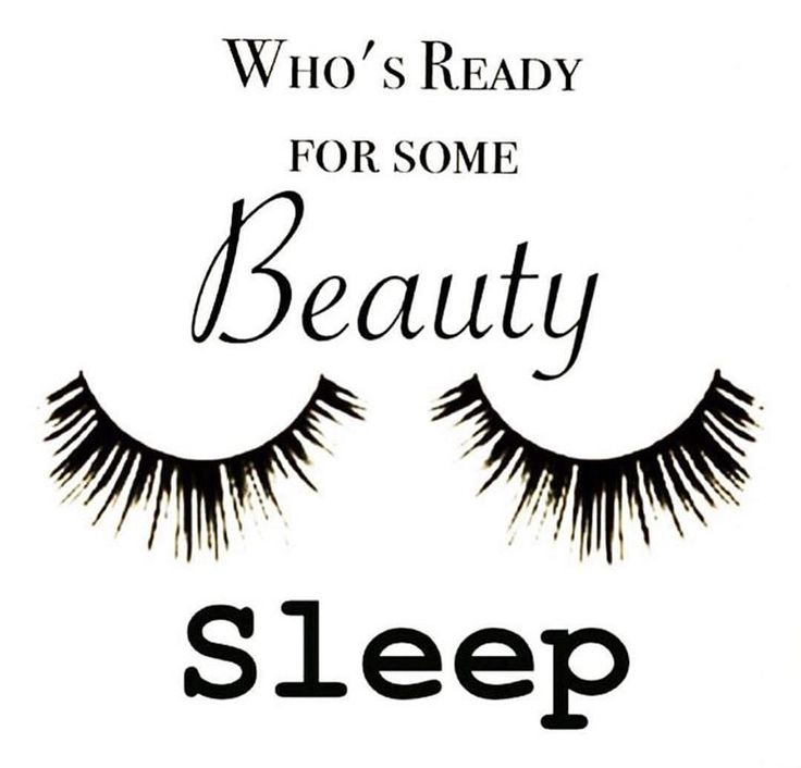 5564927fed465a5542fc469315d7fa6d good night meme lash quotes the 25 best good night meme ideas on pinterest hello pics, old
