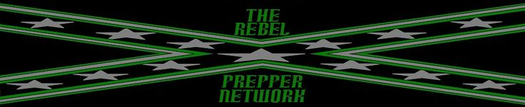 The Rebel Prepper Network » Reviews and Advise for preppers on Guns, Survival, Tools, SHTF & Natural Medical Remedies from the Leader of The...