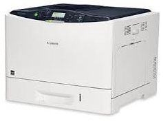 Latest update – Driver Canon color imageRUNNER LBP5480 UFRII driver for Windows 10 64bit/8/7 /Vista/XP/2000 ( 32 bit), Canon Printer Driver, Download Canon Printer drivers, printer software, Scanner Driver for Mac OS X 10 series. LBP5480 has two standard USB 2.0 (host) interfaces, one in the front and one in the back of the device