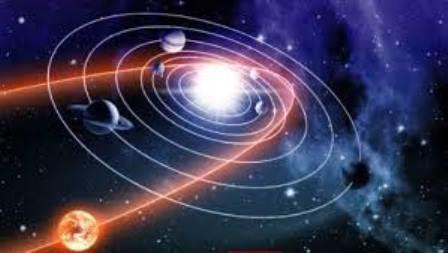 Nibiru � diretto verso la Terra e presto anche i Nephilim faranno ritorno