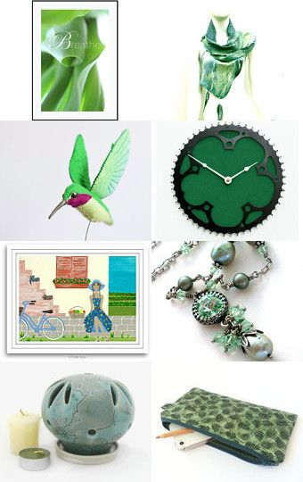 1/9/2016 by Ineke de Vries on Etsy--Pinned with TreasuryPin.com
