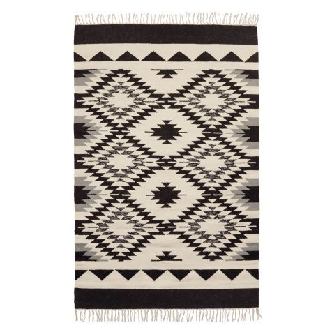 15 best Teppich images on Pinterest Carpets, Living room and My house
